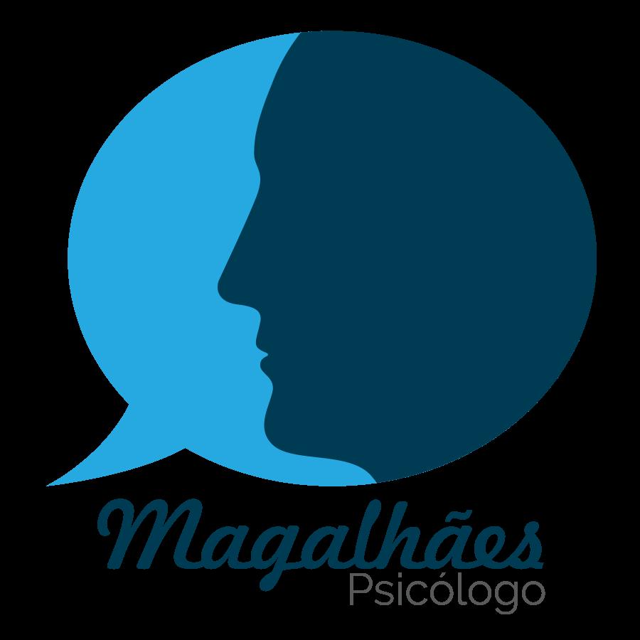Psicólogo Magalhães